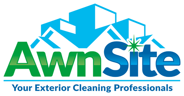 Free Quote For Awning Cleaning Power Washing Services In