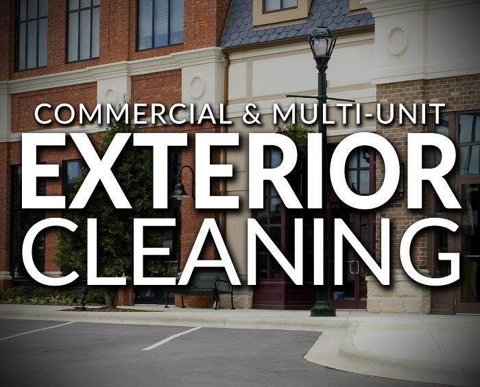 commercial-awning-clean-pressure-wash-NY-CT-NJ