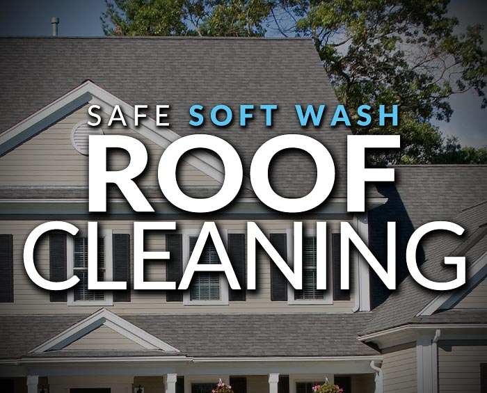soft-pressure-roof-washing-NY-CT-NJ