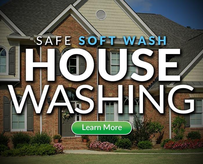 NY-CT-NJ Awning Cleaning, Soft Pressure House Washing ...