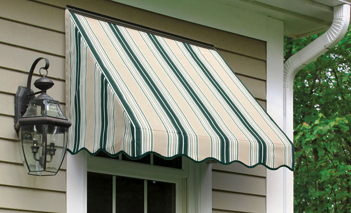 awning-cleaning-NY-CT-NJ