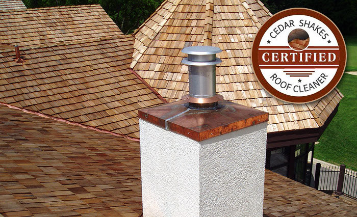 cedar-shake-roof-cleaning-NY-CT-NJ