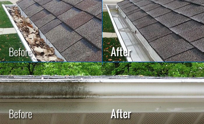 gutter-cleaning-NY-CT-NJ