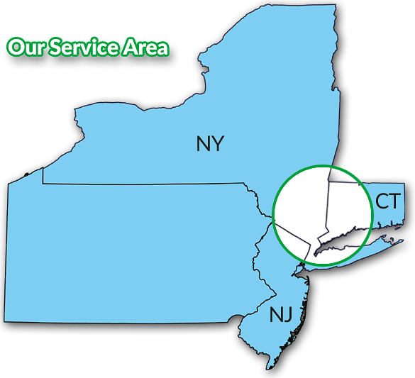 NY-CT-NJ Tri-State Area Awning Cleaning, Awning Sealing ...